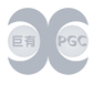 Progate Group Corporation